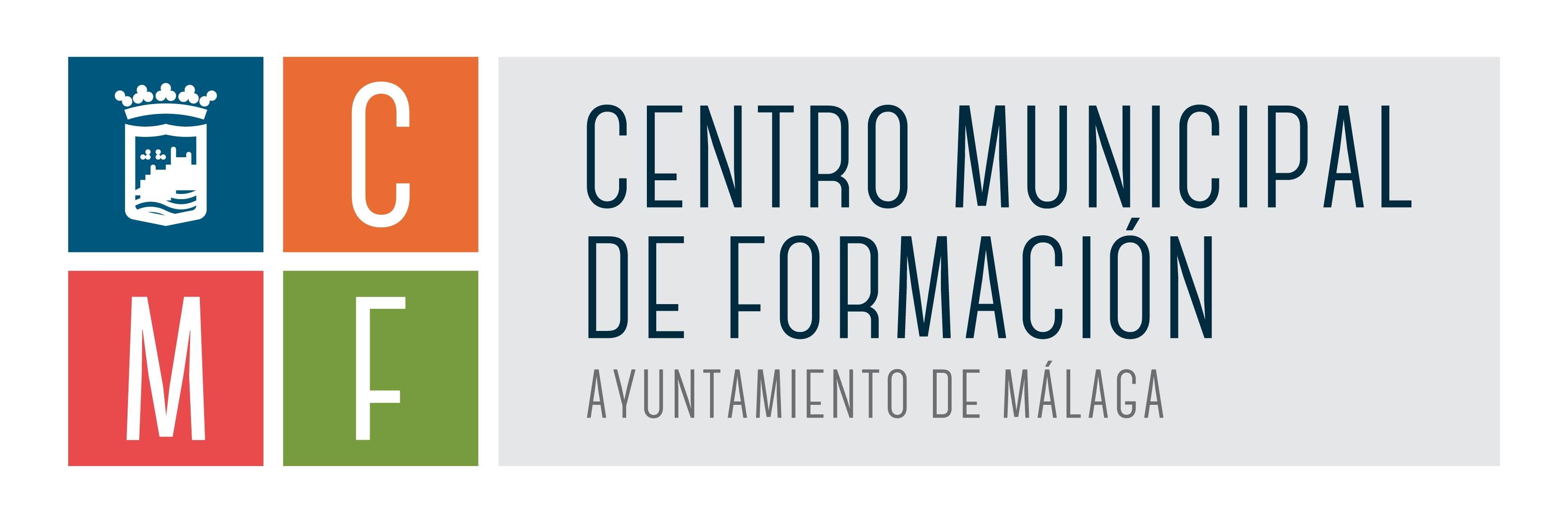 Centro Municipal de Formación del Ayto Málaga